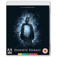 donnie darko - directors cut