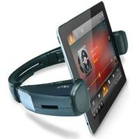nevir altavoz bluetooth para tablets