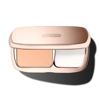 powder compact foundation 12 pearl
