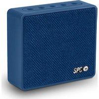 spc one 4w azul