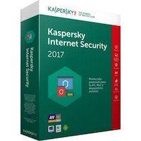 kaspersky lab kaspersky lab internet security multi-device 2017