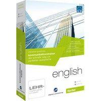 digital publishing kommunikationstrainer english