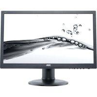 aoc e2460phu 24 pulgadas pulgadas full hd negro pantalla para pc