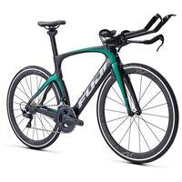 fuji bikes bicicleta carretera narcom straight 21 2020 l dark grey