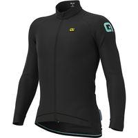 ale klima winter jersey aw19 - negro - xxxs
