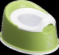 babybjorn orinal smart verde