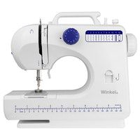 winkel sw45 maquina de coser automatica electrico