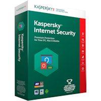 kaspersky lab internet security 2019 1 licencias 1 anos frances