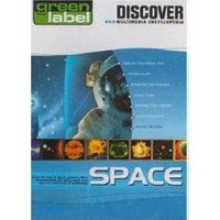 space discover pc version portugal