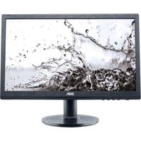 AOC Monitor 19.53 pulgadas M2060SWDA2
