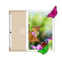 originalcajabinaig10max32gbmt6797x helio x27 deca core 101 inch android71 doble tableta 4g de oro