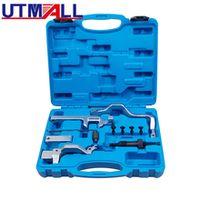 engine timing tool kit for bmw n14 mini 14 16 n12 n14  psa engine repair tool also for citroen peugeot