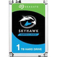 seagate skyhawk st1000vx005 unidad de disco duro 1