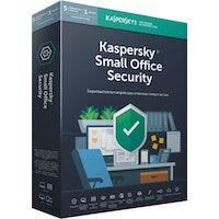 kaspersky lab kaspersky lab small office security 6 base license