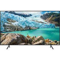samsung series 7 ue55ru7105kxxc tv 1397 cm 55 pulgadas pulgadas 4k ultra hd smart tv wifi negro