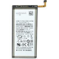 movitek bateria samsung galaxy s10  s10x  sm-g9730  eb-bg973abu  capacidad 3400mah