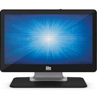 elo touch solution 1302l monitor pantalla tactil 338 cm 133 pulgadas pulgadas 1920 x 1080 pixeles negro multi-to