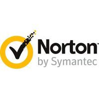 symantec norton security premium 30 licencia completa 1 anos