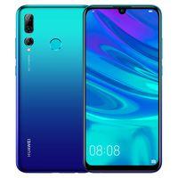 huaweienjoy9s621pulgtriple trasero camara 4gb ram rom de 128gb kirin 710 octa nucleo 4g smartphone