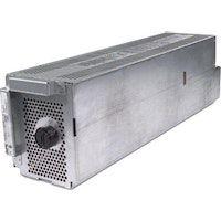 apc battery module 4kva f symmetra lx 120va sistem