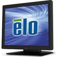 elo touch solution 1717l rev b 17 pulgadas pulgadas 1280 x 1024pix