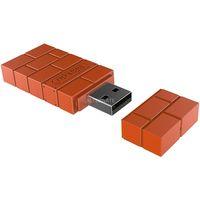 ret00102 tarjeta y adaptador de interfaz bluetooth adaptador bluetooth