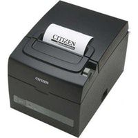 citizen ct-s310ii trrrmico pos printer