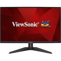 viewsonic vx series vx2758-p-mhd pantalla para pc 686 cm 27 pulgadas pulgadas 1920 x 1080 pixeles full hd led negro