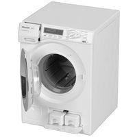 klein lavadora de juguete theo miele 6941