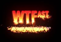 wtfast advanced version - 60 days activation key