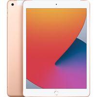ipad 4g lte 32 gb 259 cm 102 wi-fi 5 80211ac ipados oro tablet pc