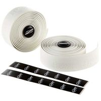 zipp hanlebar tape course one size white