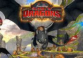 school of dragons 15 usd gift card