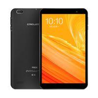 teclast p80x sc9863a octa core 2g ram 16g rom dual 4g lte 8 android 90 tableta
