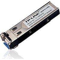 tp-link tp-link 1000base-bx wdm sfp module 1250 mbits