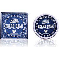 beard balm 45 ml