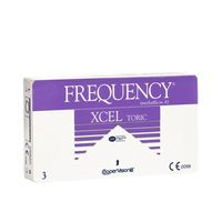 xcel toric87144-17506002506u