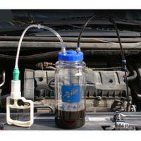 2l oil change artifact manual vacuum pump change oil suction pump suction engine oil vacuum pump car maintenance tool universal