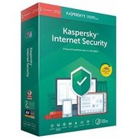 kaspersky lab internet security 2020 1 dispositivo 1 ano