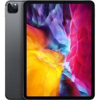 ipad pro 4g lte 512 gb 279 cm 11 wi-fi 6 80211ax ipados gris tablet pc