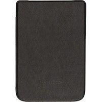 pocketbook pocketbook wpuc-616-s-bk funda para libro electron