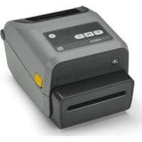 zebra zd420 impresora de etiquetas transferencia termica 203 x 203 dpi
