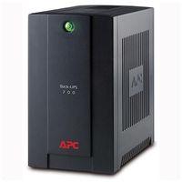 apc bx700u gr