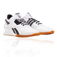 reebok legacy lifter ii training shoes - aw20