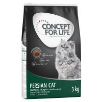 concept for life persian adult - 3 x 3 kg