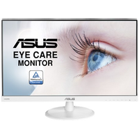 asus monitor eye care 23 pulgadas ips vc239he-w