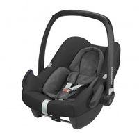 silla de coche grupo 0 bebe confort i-size 45 - 75 cm rock
