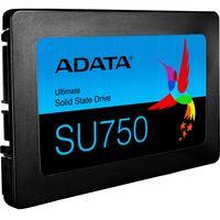su750 25 512 gb serial ata iii 3d tlc unidad de estado solido