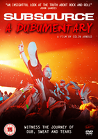 subsource a dubumentary