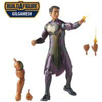 hasbro marvel legends series the eternals kingo 6 inch action figure